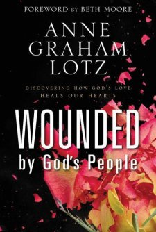 wounded+by+God's+people