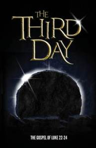 The_Third_Day