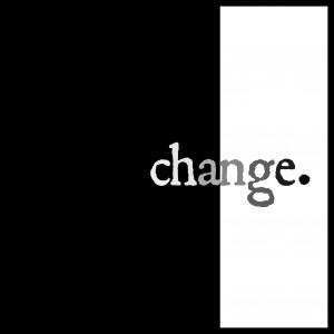 Change-FMF-300x300
