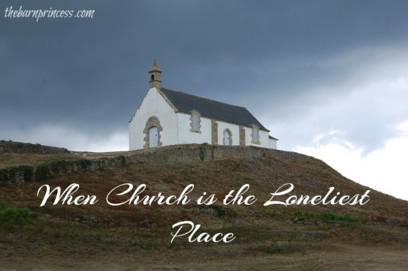church_lonely-960x638