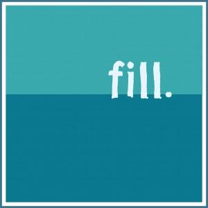 Fill-FMF-300x300