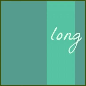 FMF-Long-600x600