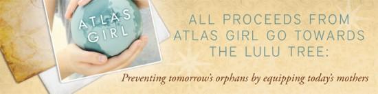 Atlas-Girl_700x175_2-e1402121152253