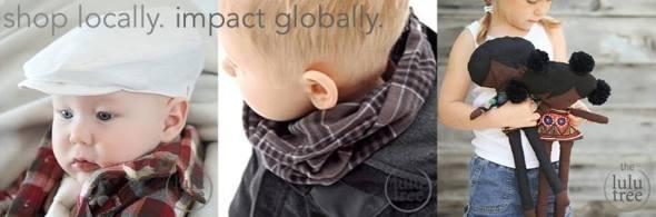 shop-locally.-impact-globally.