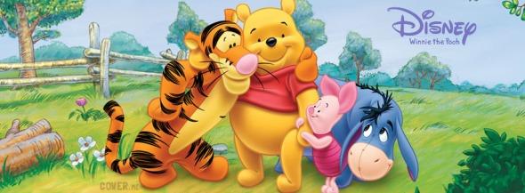 103-winnie-the-pooh