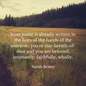 Your-name-is-already-written-in-the-600x600