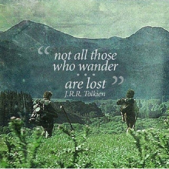 114425-Not-All-Those-Who-Wander-Are-Lost