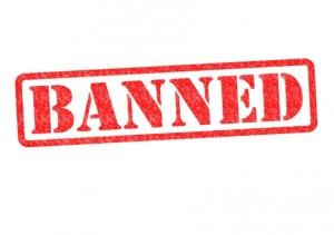 bigstock-Banned-44484928-583x411