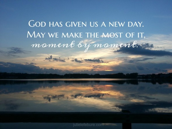 God-has-given-us-a-new-day-1024x768
